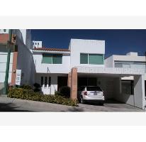 Foto de casa en venta en  ., porta fontana, león, guanajuato, 2822640 No. 01