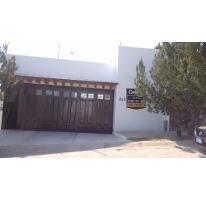 Foto de casa en venta en  , porta fontana, león, guanajuato, 2920187 No. 01