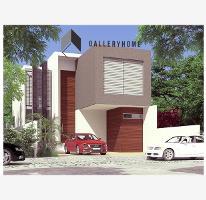 Foto de casa en venta en  , porta fontana, león, guanajuato, 4457604 No. 01