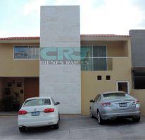 Foto de casa en venta en porta fontana, porta fontana, león, guanajuato, 1629350 no 01