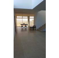 Foto de casa en venta en porta italia 120, porta fontana, león, guanajuato, 0 No. 01
