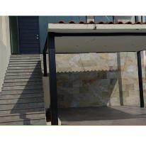 Foto de casa en venta en porta nápoles 113, porta fontana, león, guanajuato, 2926274 No. 01