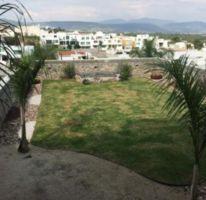 Foto de casa en venta en porta pisa 215, porta fontana, león, guanajuato, 1335781 no 01