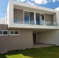 Foto de casa en venta en porta trento 130, porta fontana, león, guanajuato, 4250711 No. 01