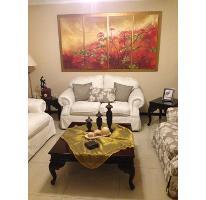 Foto de casa en venta en, portal de aragón, saltillo, coahuila de zaragoza, 1193353 no 01