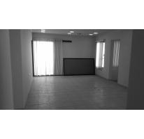 Foto de casa en venta en  , portal de aragón, saltillo, coahuila de zaragoza, 1563590 No. 01