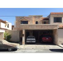 Foto de casa en venta en, portal de aragón, saltillo, coahuila de zaragoza, 1680782 no 01