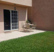 Foto de casa en venta en, portal de aragón, saltillo, coahuila de zaragoza, 2070208 no 01