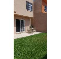 Foto de casa en venta en  , portal de aragón, saltillo, coahuila de zaragoza, 2089556 No. 01