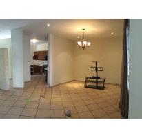 Foto de casa en venta en, portal de aragón, saltillo, coahuila de zaragoza, 2343438 no 01