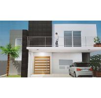 Foto de casa en venta en, portal de aragón, saltillo, coahuila de zaragoza, 2356456 no 01