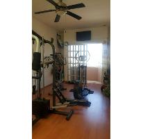 Foto de casa en venta en  , portal de aragón, saltillo, coahuila de zaragoza, 2790781 No. 01