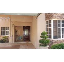Foto de casa en venta en  , portal de aragón, saltillo, coahuila de zaragoza, 2972483 No. 01