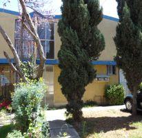 Foto de casa en venta en, portal de chalco, chalco, estado de méxico, 1166039 no 01
