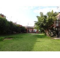 Foto de casa en condominio en venta en, portal de chalco, chalco, estado de méxico, 1284181 no 01