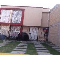 Propiedad similar 2574849 en Portal de Chalco.