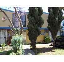 Propiedad similar 2628372 en Portal de Chalco.