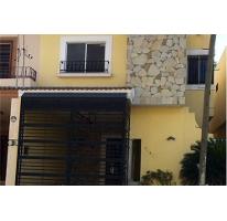 Foto de casa en venta en  , portal de cumbres, monterrey, nuevo león, 2274626 No. 01