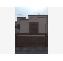 Foto de casa en venta en  , portal de cumbres, monterrey, nuevo león, 2427964 No. 01
