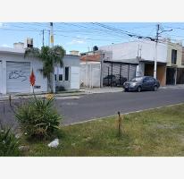 Foto de casa en venta en portal de la alegria 105, villas de santiago, querétaro, querétaro, 0 No. 01