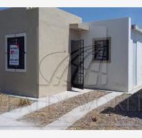 Propiedad similar 1542872 en Portal de Las Salinas Residencial.