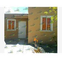 Foto de casa en venta en  , portal de las salinas residencial, ciénega de flores, nuevo león, 2046478 No. 01