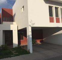 Foto de casa en venta en portal de los viñedos , los viñedos, torreón, coahuila de zaragoza, 0 No. 01