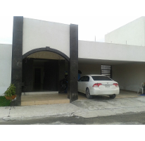 Foto de casa en venta en, portal de zuazua, general zuazua, nuevo león, 1140857 no 01
