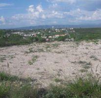 Foto de terreno habitacional en venta en, portal de zuazua, general zuazua, nuevo león, 2396278 no 01