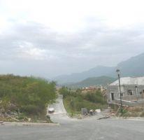 Foto de terreno habitacional en venta en, portal del huajuco, monterrey, nuevo león, 1045191 no 01