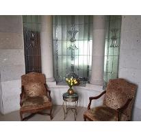 Foto de casa en venta en, portal del huajuco, monterrey, nuevo león, 1940097 no 01