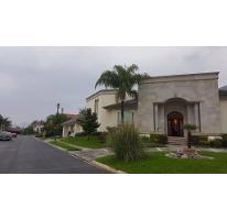 Foto de casa en venta en  , portal del huajuco, monterrey, nuevo león, 2316664 No. 02
