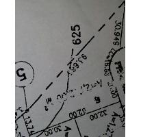 Propiedad similar 2514521 en Portal del Huajuco.