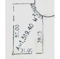 Propiedad similar 2564979 en Portal del Huajuco.
