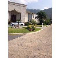 Propiedad similar 2960610 en Portal del Huajuco.