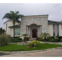 Foto de casa en venta en  , portal del huajuco, monterrey, nuevo león, 3979870 No. 01
