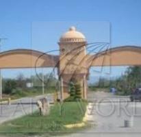 Foto de terreno habitacional en venta en, portal del norte, general zuazua, nuevo león, 1417379 no 01