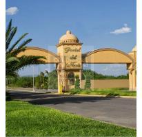 Foto de terreno habitacional en venta en, portal del norte, general zuazua, nuevo león, 1844782 no 01