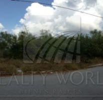 Foto de terreno habitacional en venta en, portal del norte, general zuazua, nuevo león, 2050510 no 01