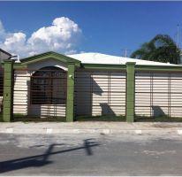 Foto de casa en venta en, portal del norte, general zuazua, nuevo león, 2158050 no 01