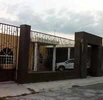 Foto de rancho en venta en  , portal del norte, general zuazua, nuevo león, 2247350 No. 01