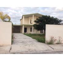 Foto de casa en venta en  , portal del norte, general zuazua, nuevo león, 2255993 No. 01