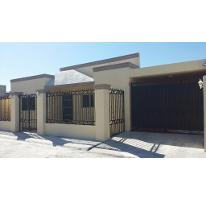 Foto de casa en venta en  , portal del norte, general zuazua, nuevo león, 2256167 No. 01