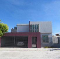 Foto de casa en venta en, portal del norte, general zuazua, nuevo león, 2265791 no 01