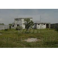 Foto de terreno habitacional en venta en  , portal del norte, general zuazua, nuevo león, 2513998 No. 01