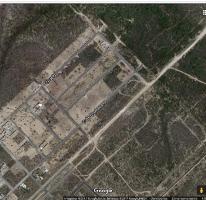 Foto de terreno habitacional en venta en azalea , portal del norte, general zuazua, nuevo león, 3107967 No. 01