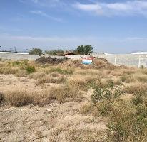 Foto de terreno habitacional en venta en  , portal del norte, general zuazua, nuevo león, 3794767 No. 01