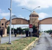 Foto de terreno habitacional en venta en  , portal del norte, general zuazua, nuevo león, 3954266 No. 01