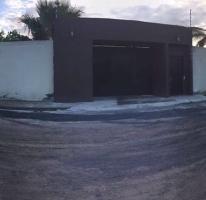 Foto de rancho en venta en  , portal del norte, general zuazua, nuevo león, 3954841 No. 01