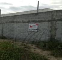 Propiedad similar 4192339 en Portal del Norte.